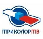 Цифровые антенны, Челябинск