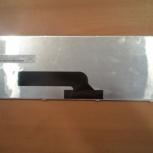 Клавиатура для ноутбука asus k40  новые, гарантия 3 месяца, Челябинск