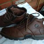 Ботинки T.Taccardi, Челябинск