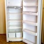 Продам холодильник после ремонта, Челябинск