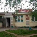 Продам готовый раскрученный бизнес, Челябинск