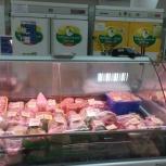 Продам куриный отдел, Челябинск