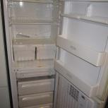 Холодильник Stinol-143, рабочий, двухкамерный, доставка., Челябинск