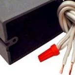 Скрутка для кабеля (колпачок СИЗ 4) 3,5-11 мм2, Челябинск