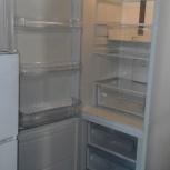 холодильник Hotpoint-Ariston, Челябинск