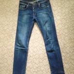 Продам одежду р.S,M (футболки,мастерки,спорт. штаны, джинсы, куртки)., Челябинск