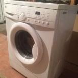 Неисправную стиральную машину. Куплю, Челябинск