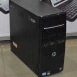 Системный блок Intel® Corei3-2100, Челябинск