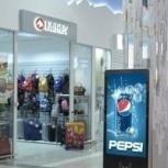 Продам бизнес на видеостойке, Челябинск