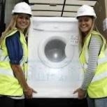 Ежедневный вывоз стиральных машин услуга бесплатна для вас!, Челябинск