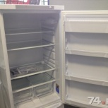 Уже сейчас куплю ваш холодильник!, Челябинск