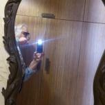 Зеркало для прихожей, Челябинск