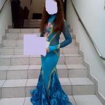 костюм для восточного танца, Челябинск
