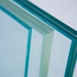 5мм стекло 36листов продам, Челябинск