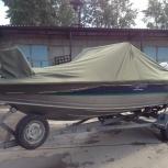 Тент, Тент ПВХ, тент на лодку, тент на прицеп, Челябинск