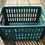 Продам пластиковый контейнер (мармитка) 7 шт, Челябинск