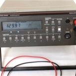 Мультиметр Fluke / Philips PM2525, Челябинск