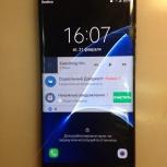 Ремонт сотовых, замена стекла iPhone, Samsung, Гарантия, Челябинск