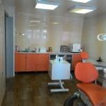 Продам готовую стоматологию на чмз, Челябинск