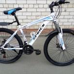 Горный велосипед SPRICK, Челябинск