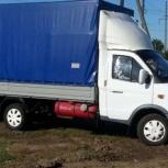 вывезти мебель чистка помещений от мусора, Челябинск
