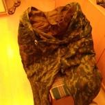 Продам теплые штаны для охоты рыбалки, Челябинск