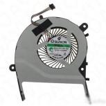 Кулер для ноутбука Asus X555 / MF60070V1-C370-S9A, Челябинск
