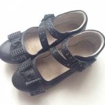 Туфли, сандали д/дев. 32-33 размер, Челябинск