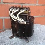 Продам трансформаторы понижающие с 220вт на 12вт, Челябинск