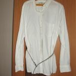 блуза (рубашка), Челябинск
