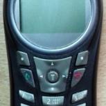 Телефон Motorola C113 Оригинал Зарядка Батарея, Челябинск