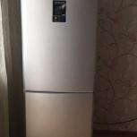 Ремонт холодильников, стиральных машин., Челябинск