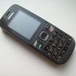 Телефон  nokia 101 ( сборка -индия), Челябинск