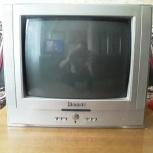 Продам телевизор, Челябинск