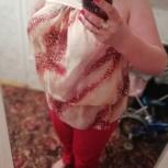 Блузы больших размеров <, Челябинск