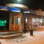Готовый бизнес. Цветочный магазин, Челябинск