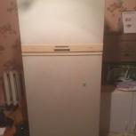 Холодильник Daewoo FR-510 no frost, Челябинск