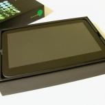 Планшет Exo PC или тачскрин (сенсорный экран) для него куплю, Челябинск