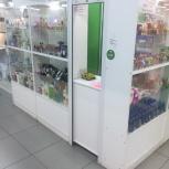 Продам торговую мебель, Челябинск
