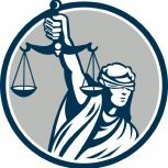 Юридические услуги, Челябинск