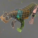 3D анимация, графика, Челябинск