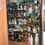 Салон подарков, сувениров, Челябинск