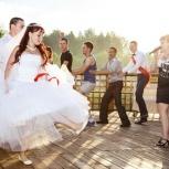 Свадьбы ,Юбилеи Кооперативы ,и многое другое!, Челябинск