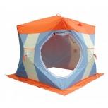 Куплю зимнюю палатку, Челябинск