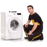 Ремонт стиральных машин любой сложности на дому., Челябинск