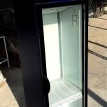 Холодильный шкаф-витрина Coldwell 450, Челябинск