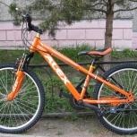 Новый шимано лепестки  новый велосипед, Челябинск
