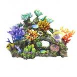 Декорации для аквариумов, Челябинск