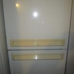 Скупка и вывоз б/у холодильников Полюс, Юрюзань и другие, Челябинск
