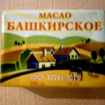 Масло сливочное, Челябинск